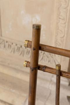 Extraordinary Italian Bamboo Set - 1452901