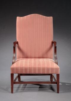 FEDERAL LOLLING CHAIR - 1116390