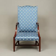FEDERAL LOLLING CHAIR - 1908530