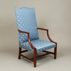 FEDERAL LOLLING CHAIR - 1908532