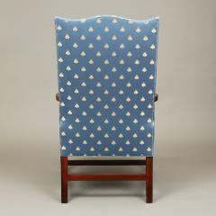 FEDERAL LOLLING CHAIR - 1908533