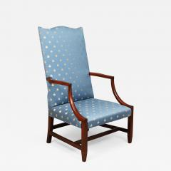 FEDERAL LOLLING CHAIR - 1909673