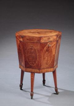 FEDERAL WINE COOLER - 1899376