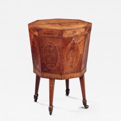 FEDERAL WINE COOLER - 1901867