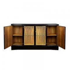 FOUR DOORS SIDEBOARD ITALY 1940 - 1621261