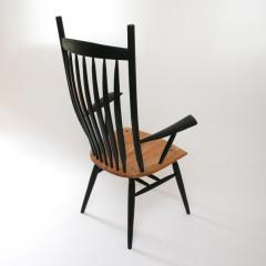 Fabian Fischer Set of 10 Handcrafted Studio Bent Chairs by Fabian Fischer Germany 2019 - 1033838