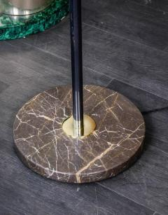 Fantastic floor lamp by Areluce - 730929