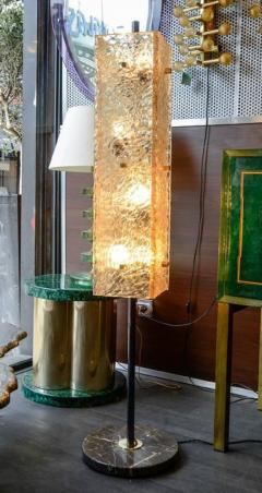 Fantastic floor lamp by Areluce - 730931