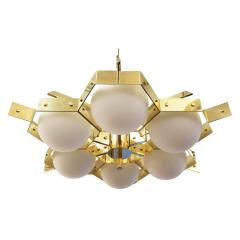 Fedele Papagni Nido Ceiling Light - 427673