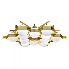 Fedele Papagni Nido Ceiling Light - 427674