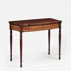 Federal Card Table - 377284