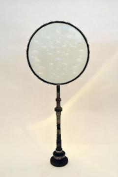 Feliciano Bejar Magiscope Sculpture - 193453