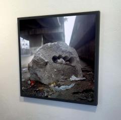 Felipe Varanda Contemporary Photography Casulo by Felipe Varanda Limited Edition - 1251883