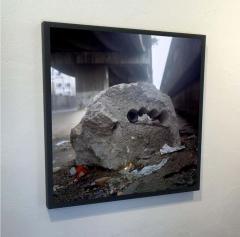 Felipe Varanda Contemporary Photography Casulo by Felipe Varanda Limited Edition - 1251900