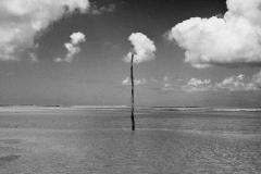 Felipe Varanda Contemporary Photography Toque 1 by Felipe Varanda Limited Edition - 1239308