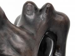 Female Figure Pottery - 2135122