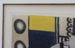 Fernand Leger Fernand L ger Modernist Artwork - 767984