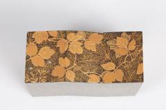 Fine Lacquer Kogo Incense Box  - 1981491