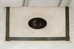 Fine Pair of Robert Adam Console Tables - 685774