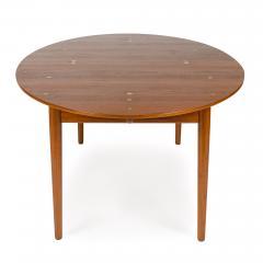 Finn Juhl FINN JUHL JUDAS DINING TABLE - 1797302
