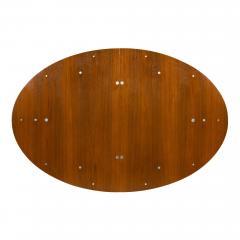 Finn Juhl FINN JUHL JUDAS DINING TABLE - 1797304
