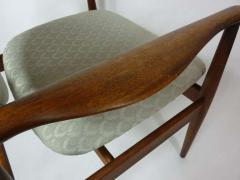 Finn Juhl Finn Juhl Arm Chair - 388083