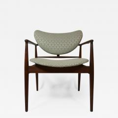 Finn Juhl Finn Juhl Arm Chair - 389982