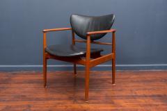 Finn Juhl Finn Juhl NV 48 Chair - 386099