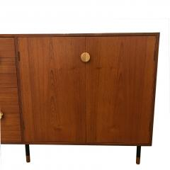 Finn Juhl Funn Juhl Cabinet design for Bovirke - 1111711