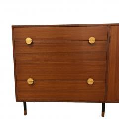 Finn Juhl Funn Juhl Cabinet design for Bovirke - 1111712