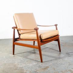 Finn Juhl Pair of Finn Juhl Spade Chairs - 1702632