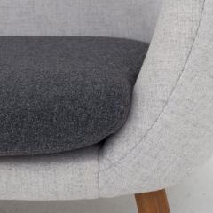 Finn Juhl The Poet 2 Seater Sofa - 671973