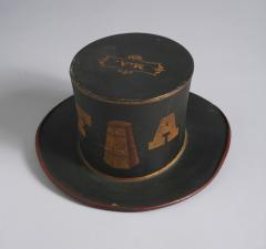 Fireman Parade Hats - 362408