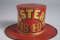 Fireman Parade Hats - 362411