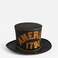 Fireman Parade Hats - 363102