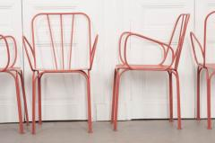 Fireside Antiques Custom Garden Chairs - 1409720