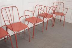 Fireside Antiques Custom Garden Chairs - 1409721