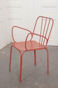Fireside Antiques Custom Garden Chairs - 1409723