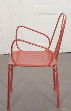 Fireside Antiques Custom Garden Chairs - 1409726