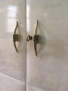 Five Doors Wardrobe - 883746