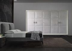 Five Doors Wardrobe - 883749