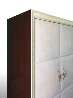 Five Doors Wardrobe - 883756