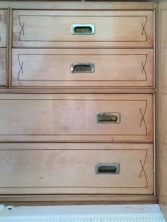 Five Doors Wardrobe - 883757
