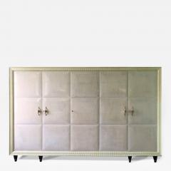 Five Doors Wardrobe - 907492