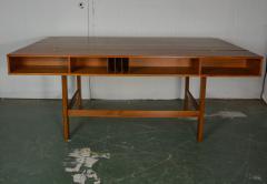 Flip Top Partner Desk by Lovig Nielsen - 1132800