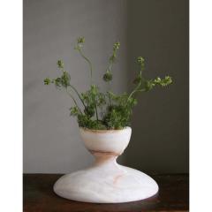 Flip Vase by Pete Pongsak - 1568027