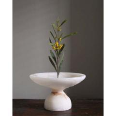 Flip Vase by Pete Pongsak - 1568028