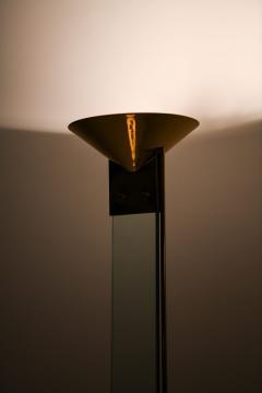 Floor Lamp Uplight - 2047174