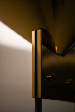 Floor Lamp Uplight - 2047176
