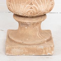 Floral shaped Garden Planter - 1550313